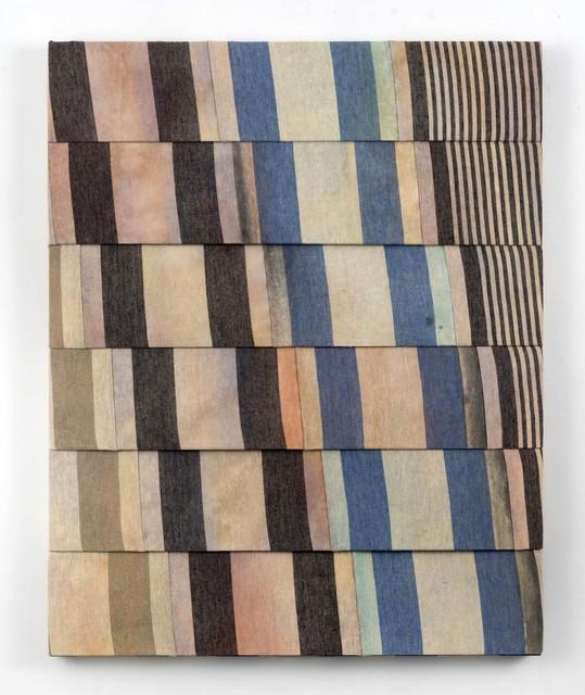 Luke Diiorio, 'Subaru Carcosa #3', 2016, Pippy Houldsworth Gallery
