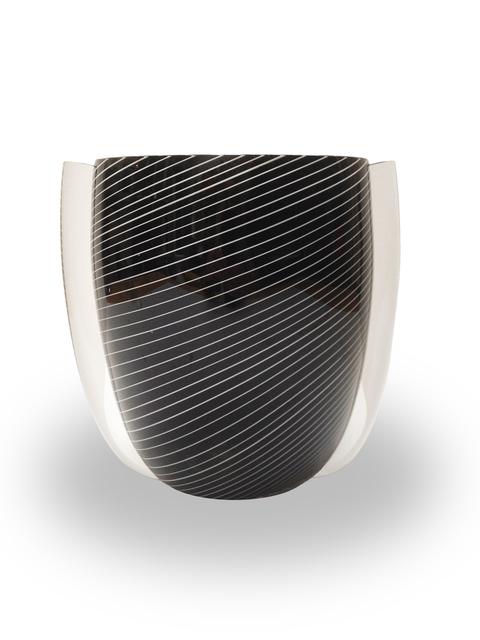 , 'Vase de Murano,' 2007, Granville Gallery