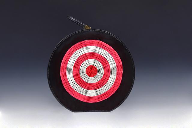 Michele Pred, 'Targeted', 2012, Nancy Hoffman Gallery