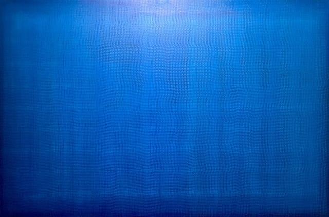 , 'Aegean Crossing,' 2016, Sears-Peyton Gallery
