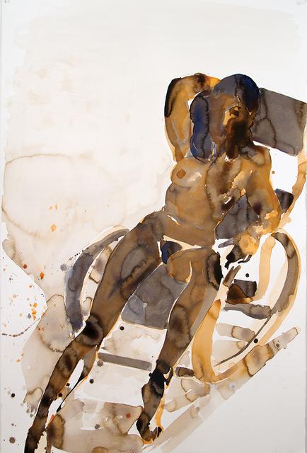 , 'Untitled,' 2010, Hexton Gallery