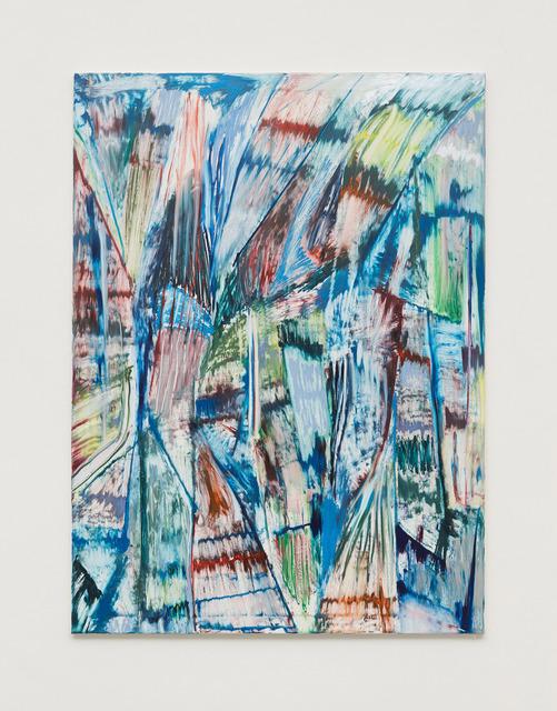 , 'Untitled ,' 2015, Kerlin Gallery