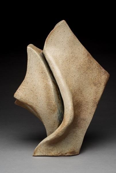 , 'Coeur,' , Zenith Gallery