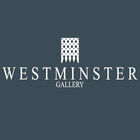Westminster Gallery