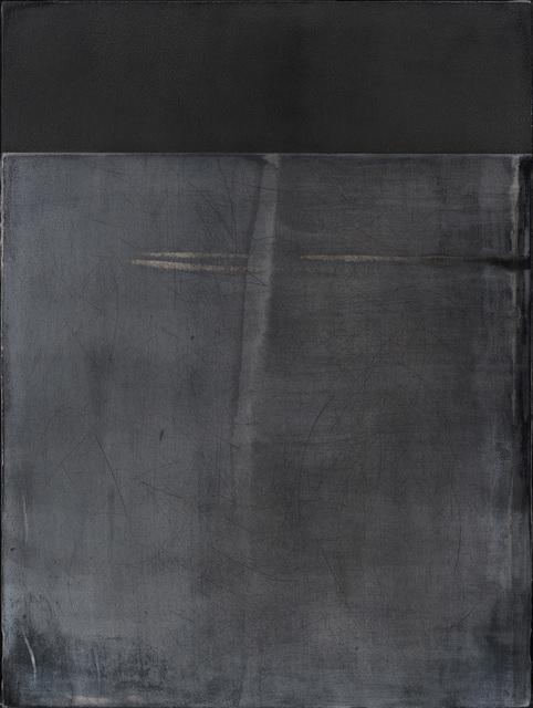 , 'Untitled #5,' 2018, Mark Borghi Fine Art
