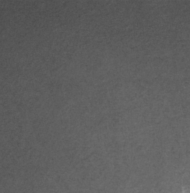 , 'Particolare del lato in alto della I di infinito,' 1975, Erica Ravenna Fiorentini Arte Contemporanea