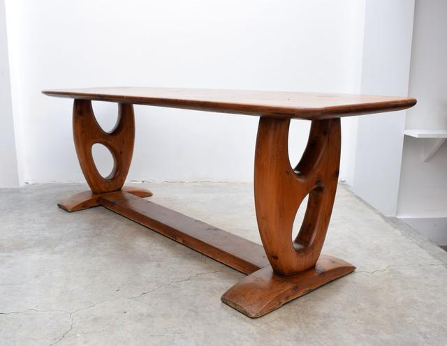 , 'Console Table,' ca. 1940, ADN Galería