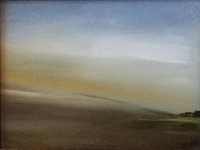 , 'Drift,' 2016, Miller White Fine Arts