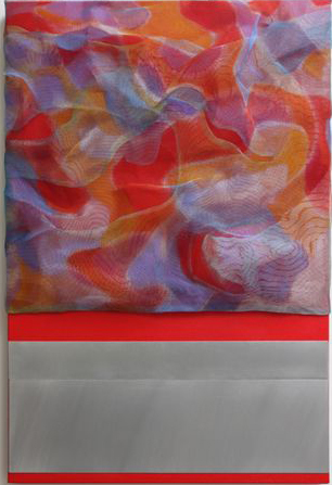, 'Piccolo,' , Zenith Gallery