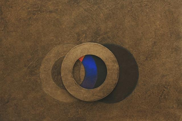 CARLOS GONZÁLEZ, 'Sin titulo', 2010, Enlace Arte Contemporáneo