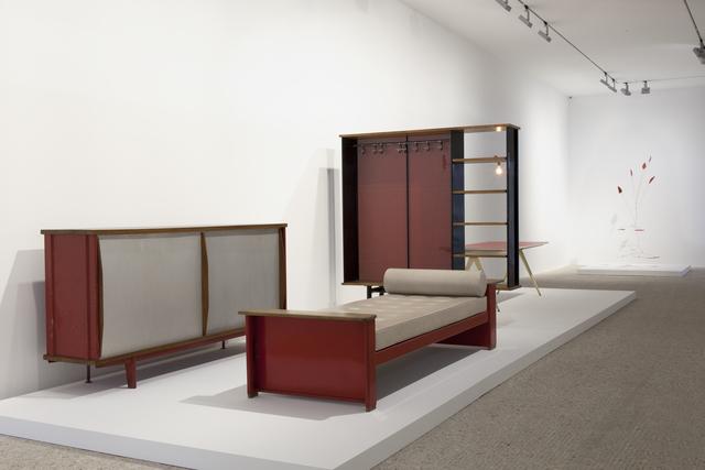 , 'Untitled,' , Galerie Patrick Seguin