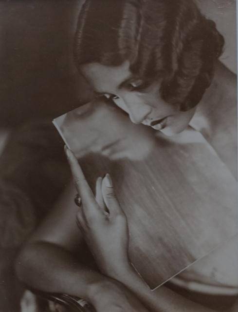 , 'Renée Perle, c.1931,' 1931, Michael Hoppen Gallery