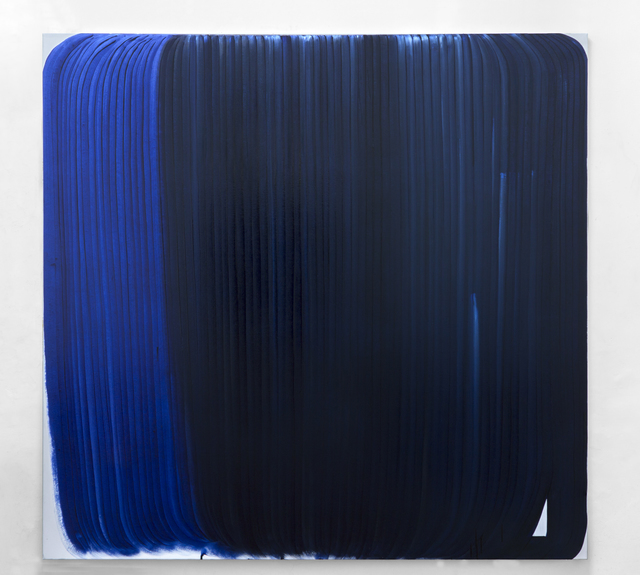 , 'Escultura,' 2013, Nora Fisch