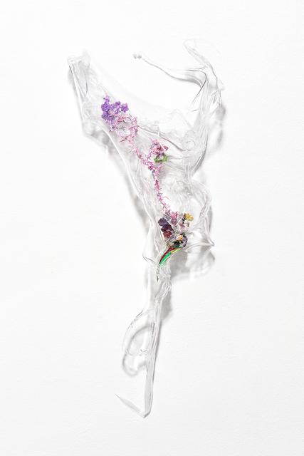 , 'Object #1,' 2018, Anna Nova Gallery