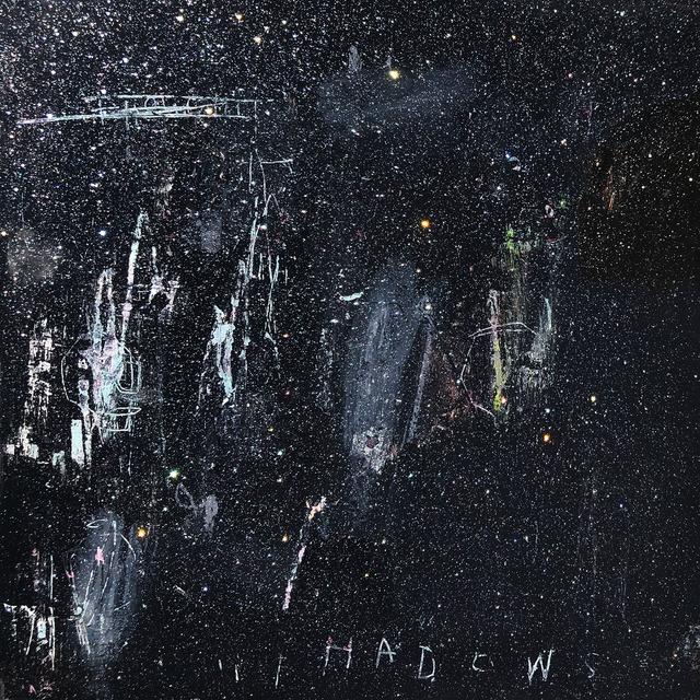 Gino Belassen, 'In The Shadows', 2019, Belhaus