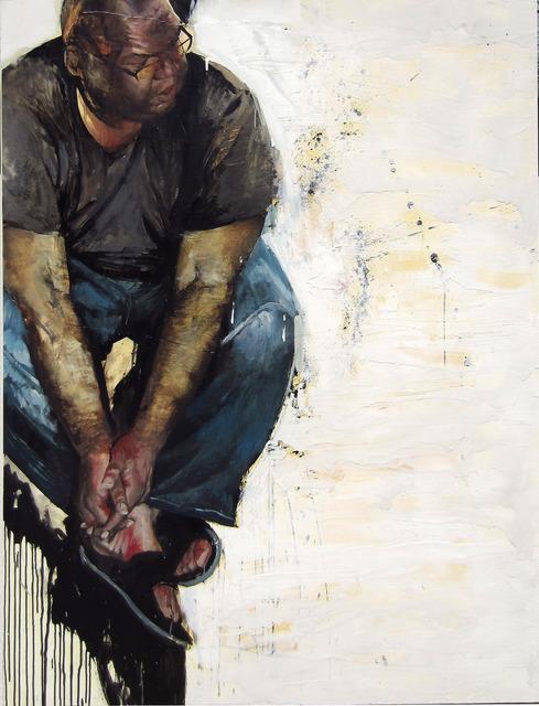 , 'Wendell,' 2012, 101/EXHIBIT