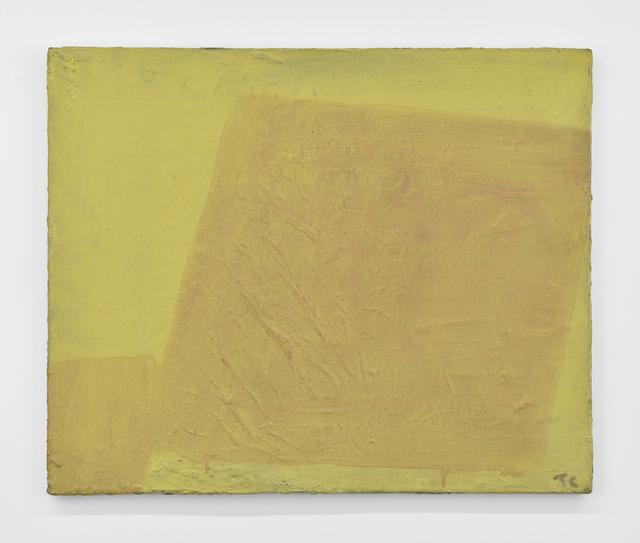 , 'Untitled,' 1968, Galerie Christophe Gaillard