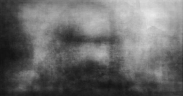 , 'Il Vangelo secondo Matteo (1964),' 2016, White Noise Gallery