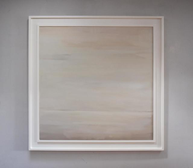, 'Still,' , Cadogan Contemporary