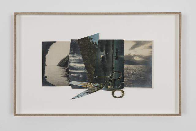 , 'Set postals,' 1983, NoguerasBlanchard