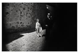 , 'Il Buio,' 1980, RonLangArt