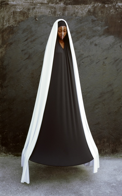 , 'Suspended,' 2010, Hafez Gallery