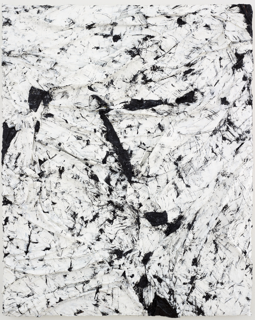 , 'Prose,' 2013, Contemporary Arts Museum Houston