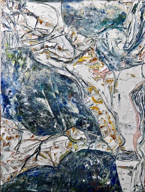 Lisa Fabiano, 'Animal Nature', 2019, G44 Gallery