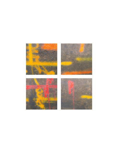 , 'Plate 15,' , Soho Photo Gallery