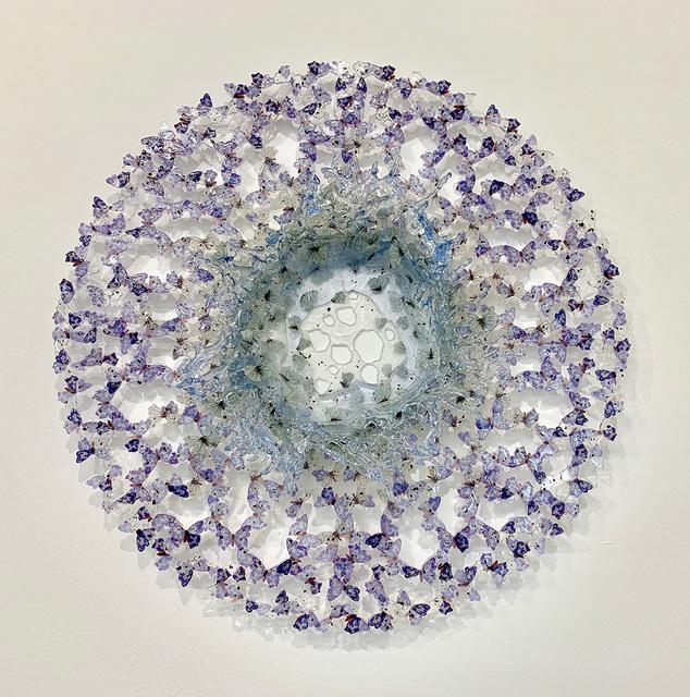Annalù Boeretto, 'Dreamcatcher ', 2019, Italian Fine Art Gallery