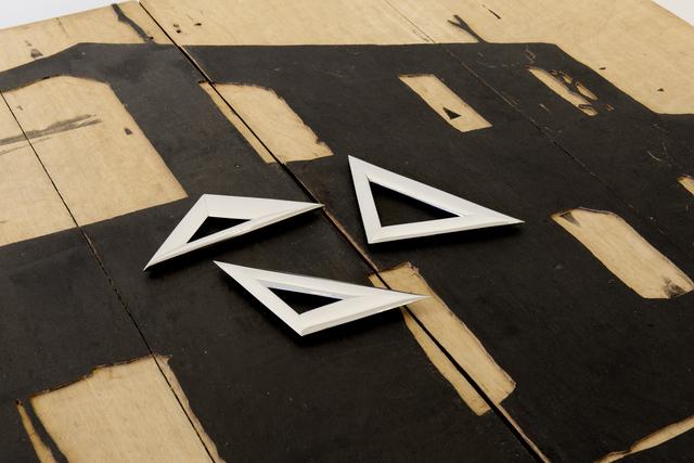 , 'Untitled ,' 2013, GRIMM