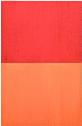 , 'Synchromy 37,' , Artist's Proof