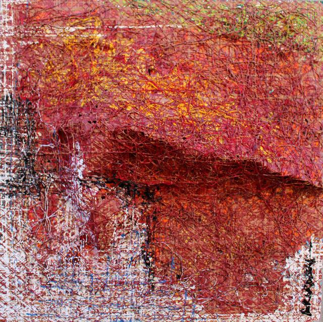 , 'Joy,' 2015, Ro2 Art