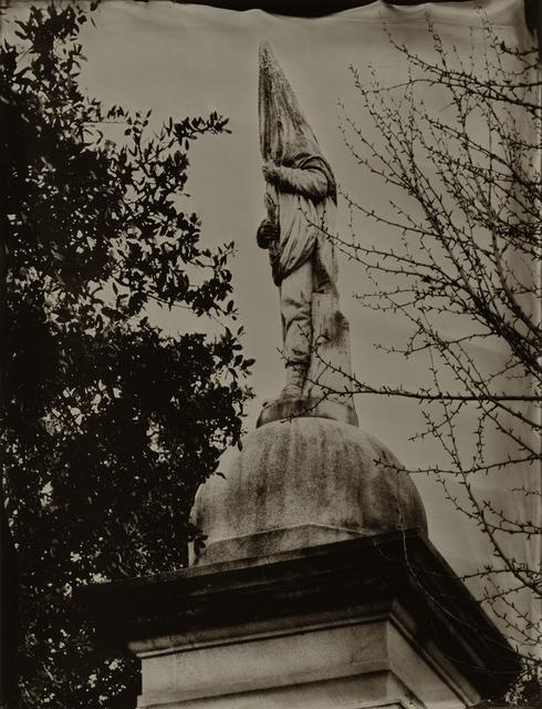 , 'Columbus, MS,' , Soho Photo Gallery