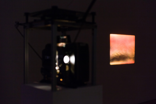 , 'Three Breaths,' 2012, Simon Preston Gallery