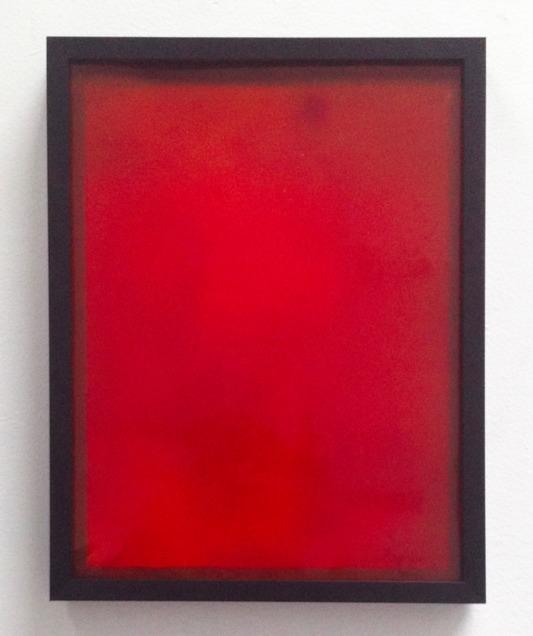 , 'Saffron, Istanbul - Monochrome Diaries,' 2014, Anita Beckers