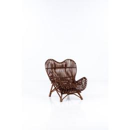 Gala; Armchair