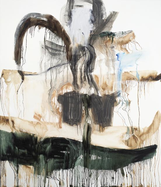 , 'Each Other I,' 2019, Jonathan Ferrara Gallery