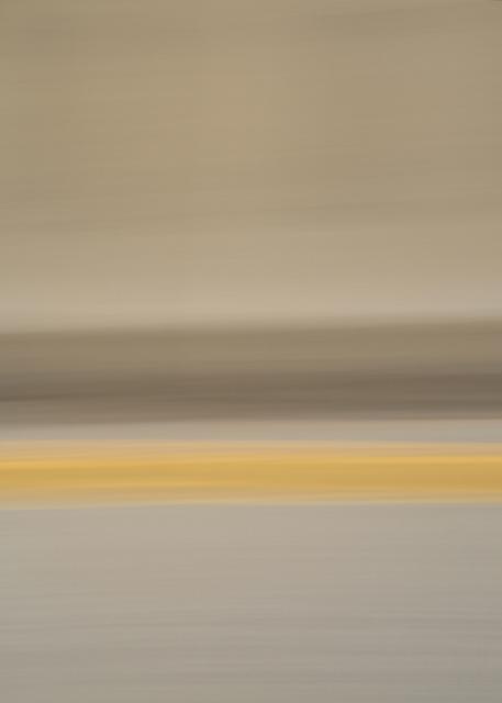 Max Steven Grossman, 'On the Road Series, NYC, ed. 1/5', 2014, Beatriz Esguerra Art