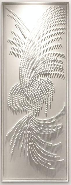 Jane Puylagarde, 'Fragment of Life 20 ', 2018, Madison Gallery
