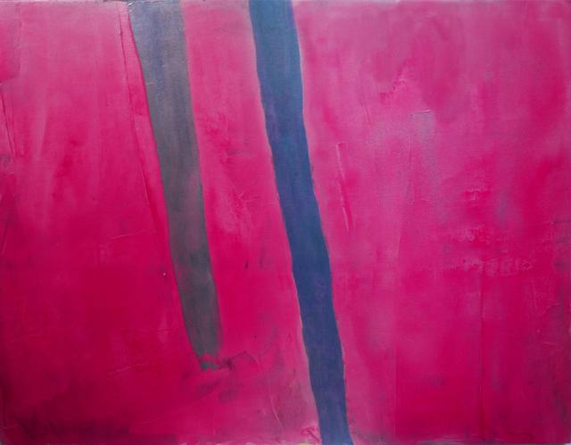 , 'AC79-40,' 1979, Nikola Rukaj Gallery