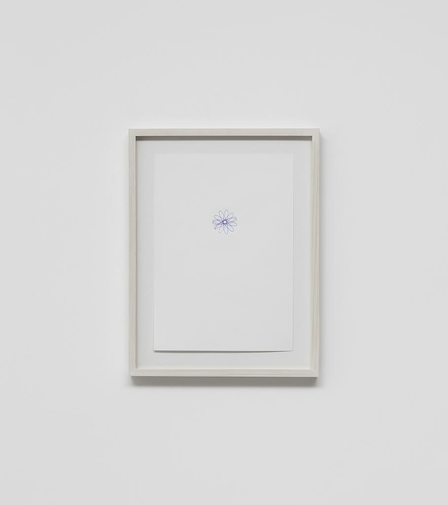 https://www artsy net/artwork/ling-jian-perrier https