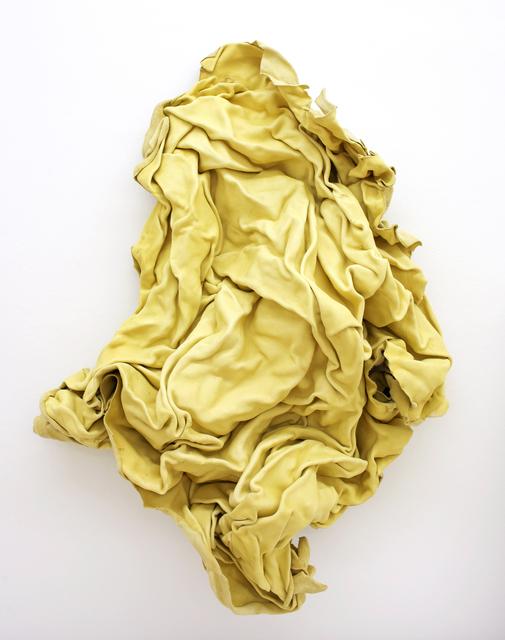 , 'Gekocht #19,' 2013, bechter kastowsky galerie
