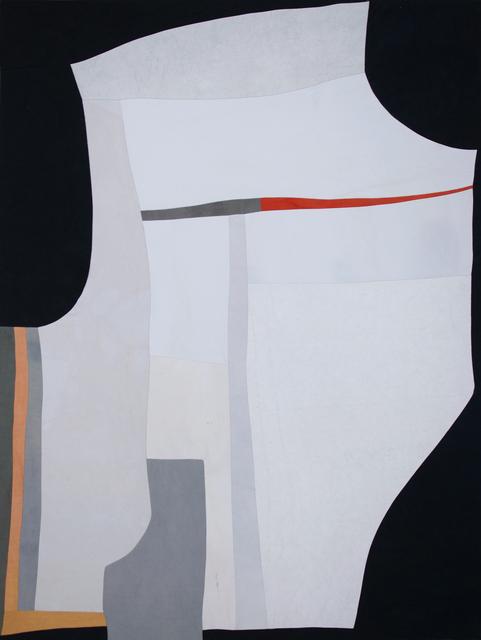 Colleen Heslin, 'Untitled', 2016, Monte Clark Gallery