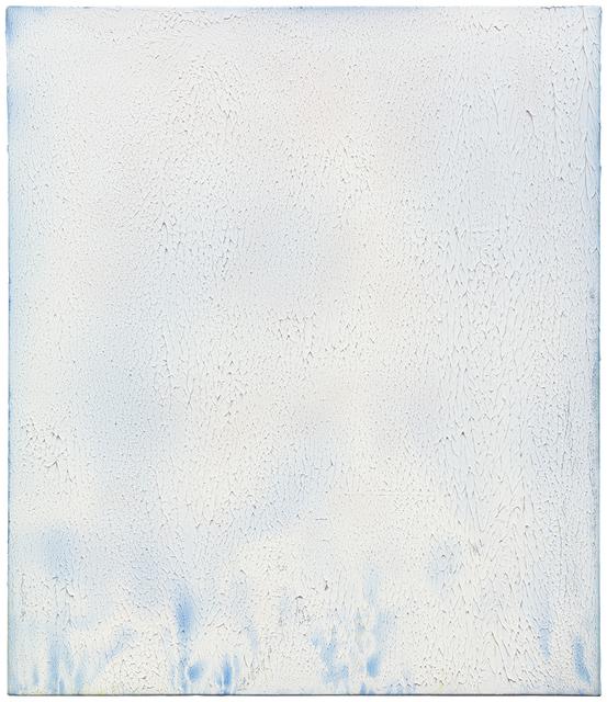 Navid Nuur, 'Untitled', 2010-2012, Jahn und Jahn