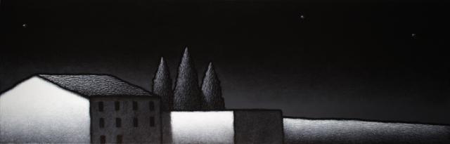 , 'Senza Titolo ZA43,' 2016, Jerome Zodo Gallery