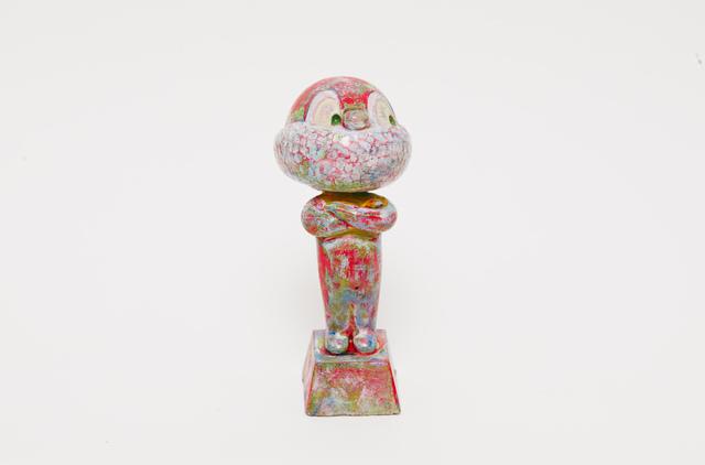 , 'POI 01,' 2017, Onishi Gallery