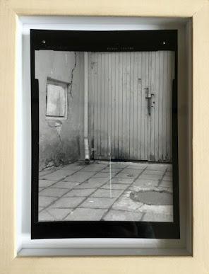 , 'Credo,' 2013, Ani Molnár Gallery