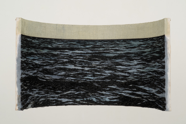 Yoan Capote, 'Isla (Abrazo) I & II', 2018, Ben Brown Fine Arts