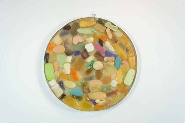 , 'le gusta?,' 1999, Boiler Galeria